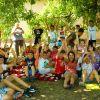 <span class='titlu2'>BRĂILA</span> A început Școala de vară pentru copiii din comuna Unirea