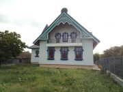 Centrul Cultural al rușilor lipoveni din Carcaliu